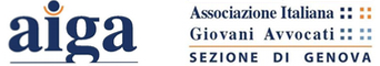 AIGA Genova